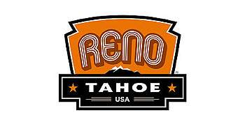 Reno-Sparks Convention & Visitors Authority