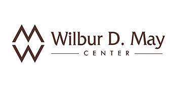 Wilbur D. May Center