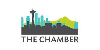 The Seattle Metropolitan Chamber Of Commerce