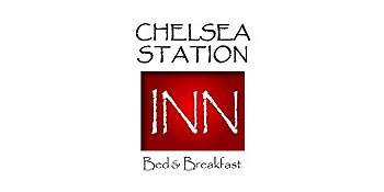 Chelsea Station Inn B&B