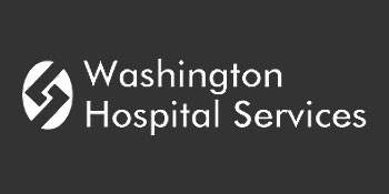 Washington Hospital Services