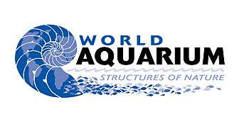The World Aquarium