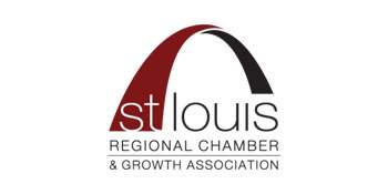 The St. Louis Regional Chamber & Growth Association