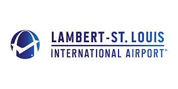 Lambert-St. Louis International Airport