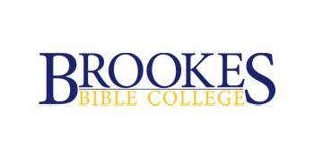 Brookes Bible Institute