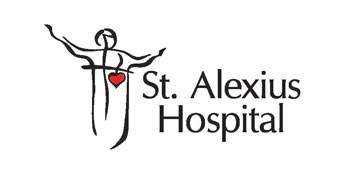Saint Alexius Hospital Jefferson Campus