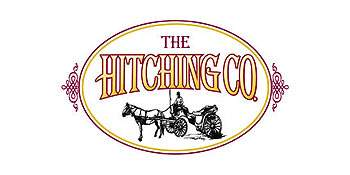 Hitching Company