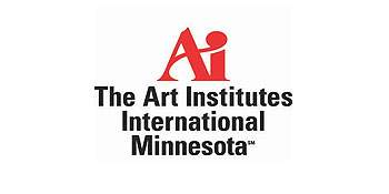 The Art Institutes International Minnesota