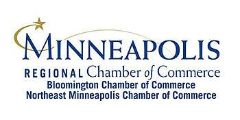 Greater Minneapolis Chamber of Commerce
