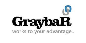 Graybar Electric Company Inc