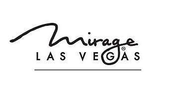 Mirage Resort & Casino
