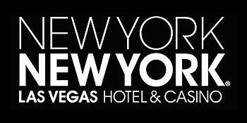 New York – New York Hotel & Casino
