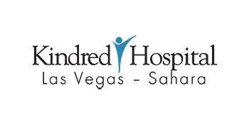 Kindred Hospital-Las Vegas