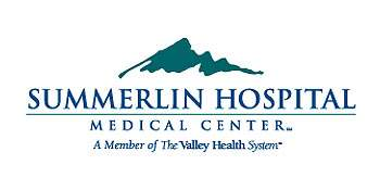 Summerlin Hospital