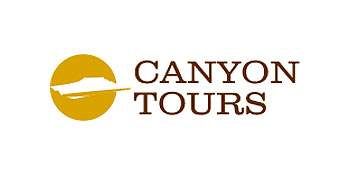 Grand Canyon Tour Company