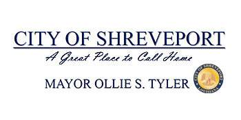 Shreveport Local Government