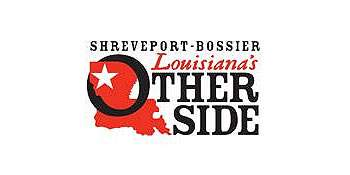 Shreveport - Bossier Convention & Tourist Bureau