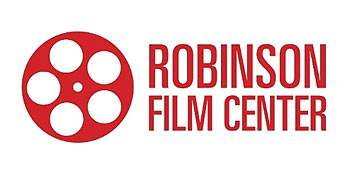 The Robinson Film Center