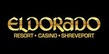 Eldorado Resort and Casino