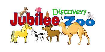 Shreveport's Jubilee Zoo