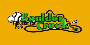 Boulder Creek Amusement Park
