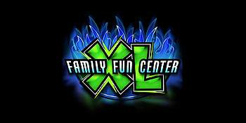Omaha's Family Fun Center
