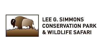 Lee G. Simmons Conservation Park and Wildlife Safari