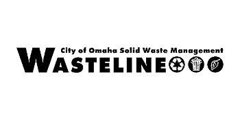 Wasteline - Solid Waste Management