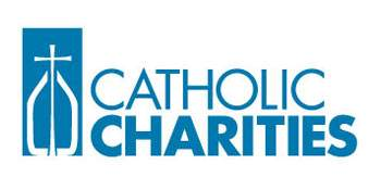Catholic Charities of the Archdiocese of Omaha, Inc.
