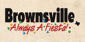 Brownsville Convention and Visitors Bureau