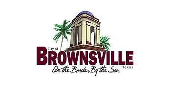Brownsville Local Government