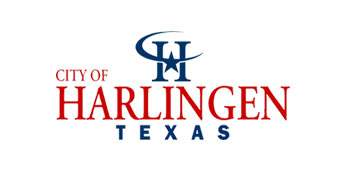 Harlingen Local Government
