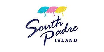 City of South Padre Island Convention & Visitors Bureau