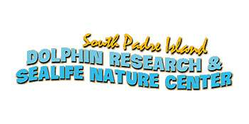 Dolphin Research and Sea Life Nature Center