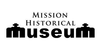 Mission Historical Museum