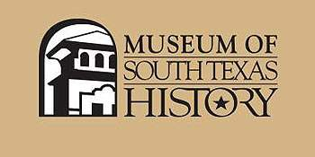 Museum of South Texas History