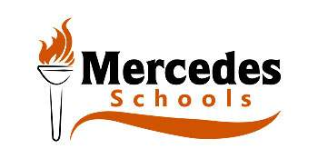 Mercedes Independent School District