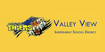 Valley View Independent School District