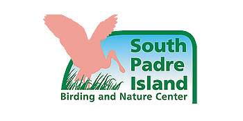 South Padre Island Birding & Nature Center