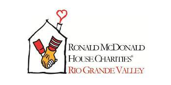 Ronald McDonald House Charities -  Rio Grande Valley