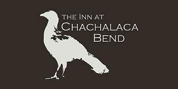 Inn at Chachalaca Bend