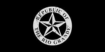 Republic of the Rio Grande