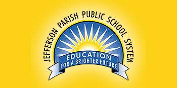 Jefferson Parish Public Schools