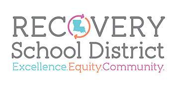 Recovery School District