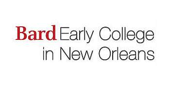 Bard Early College in New Orleans