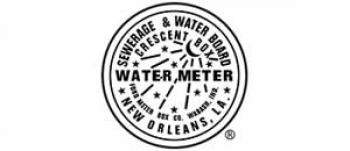 Sewerage and Water Board of New Orleans