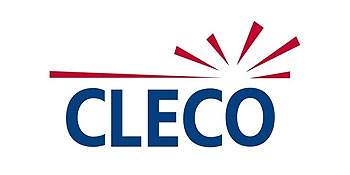 Cleco Power
