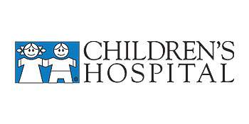 Childrens Hospital