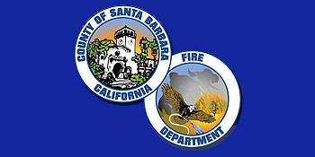Santa Barbara Fire Department