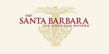 Santa Barbara Conference & Visitors Bureau and Film Commission